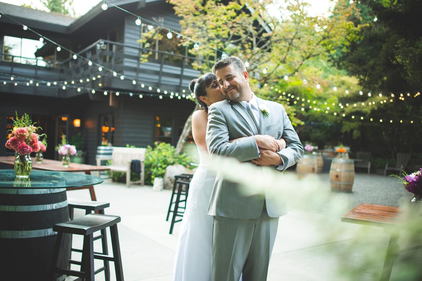 ang_matt_jm_woodinville_2016_js_photography_wedding_dsc_3041-2