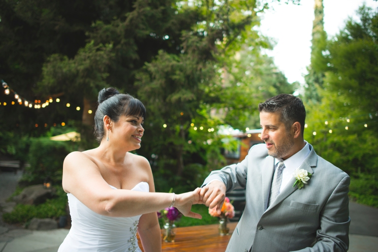 ang_matt_jm_woodinville_2016_js_photography_wedding_dsc_3050