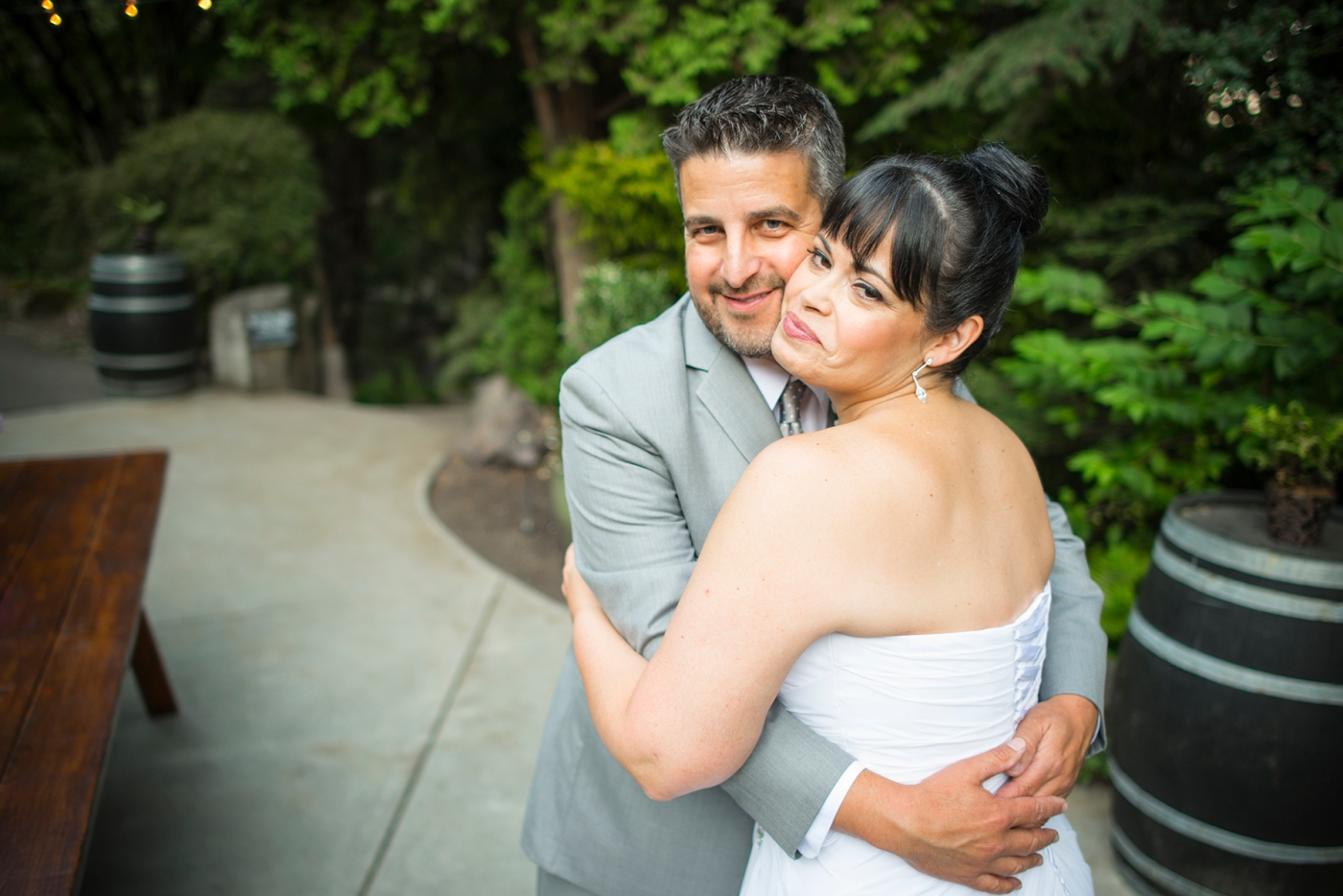 ang_matt_jm_woodinville_2016_js_photography_wedding_dsc_3057