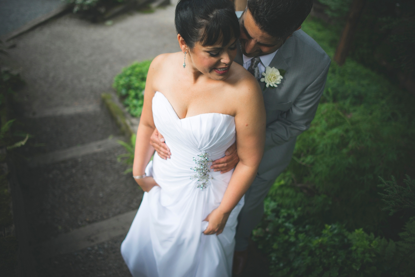 ang_matt_jm_woodinville_2016_js_photography_weddingdsc_3080