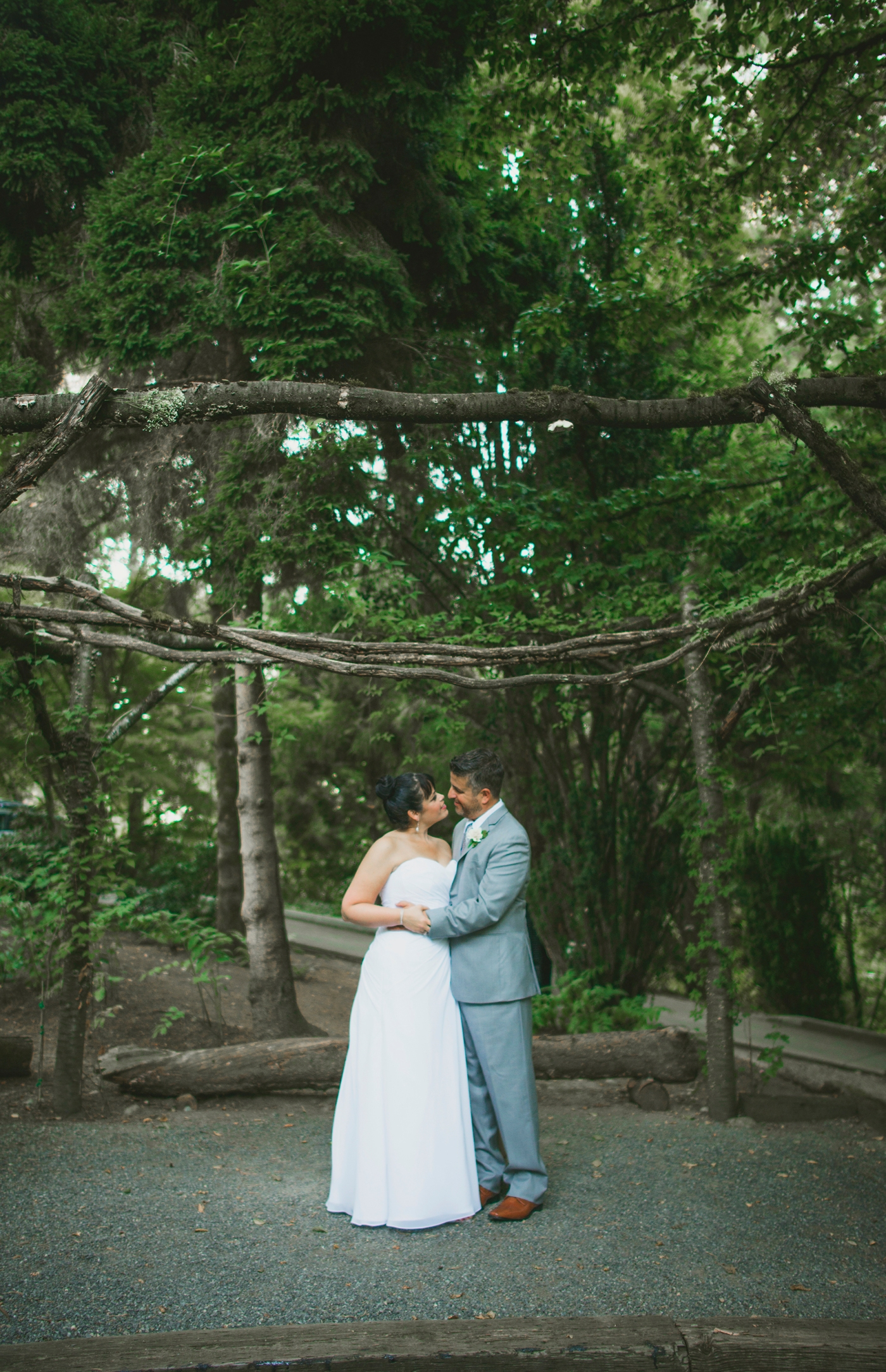 ang_matt_jm_woodinville_2016_js_photography_weddingdsc_3094