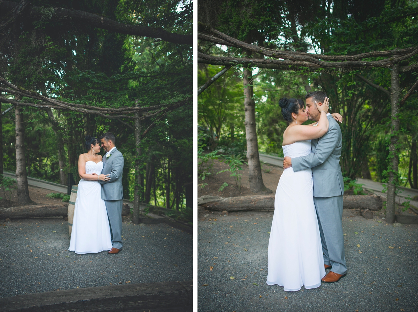 ang_matt_jm_woodinville_2016_js_photography_weddingdsc_3101-copy