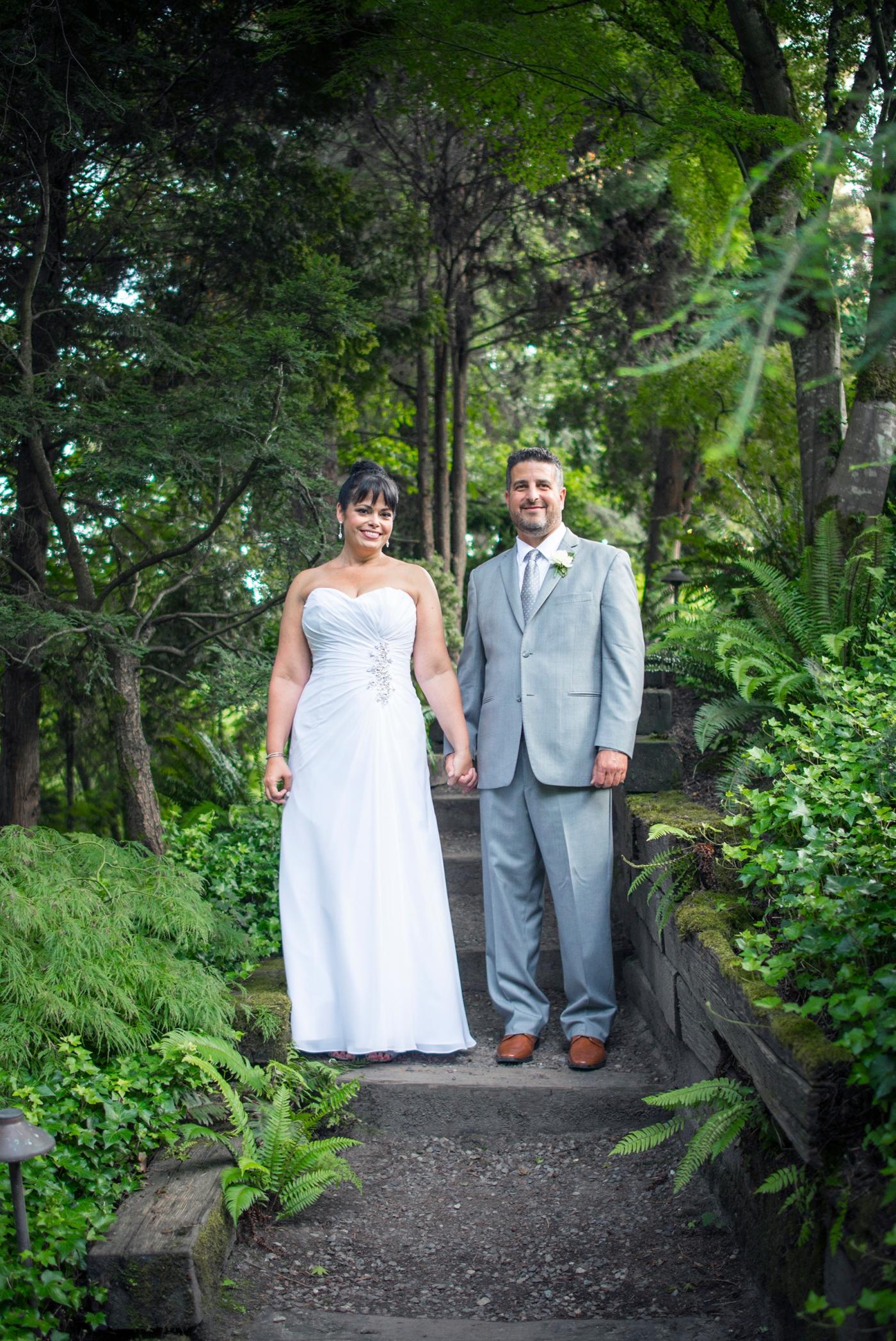 ang_matt_jm_woodinville_2016_js_photography_weddingdsc_3119
