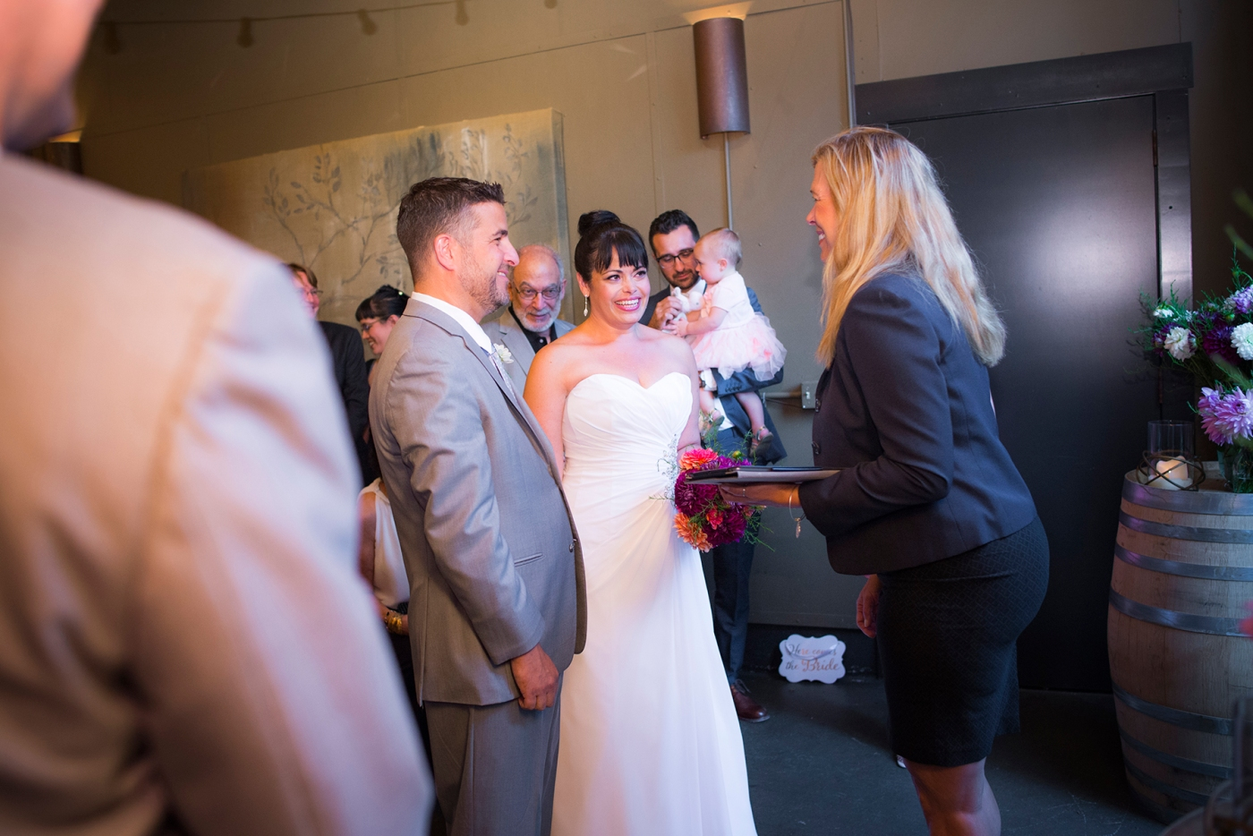 ang_matt_jm_woodinville_2016_js_photography_weddingdsc_3227