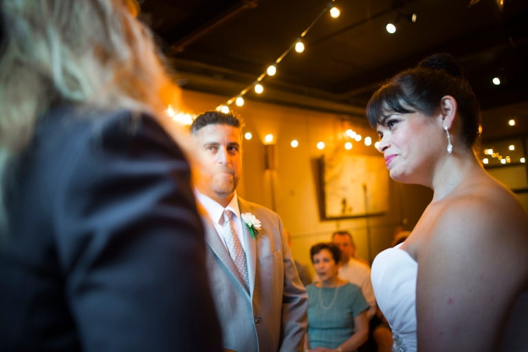 ang_matt_jm_woodinville_2016_js_photography_weddingdsc_3259