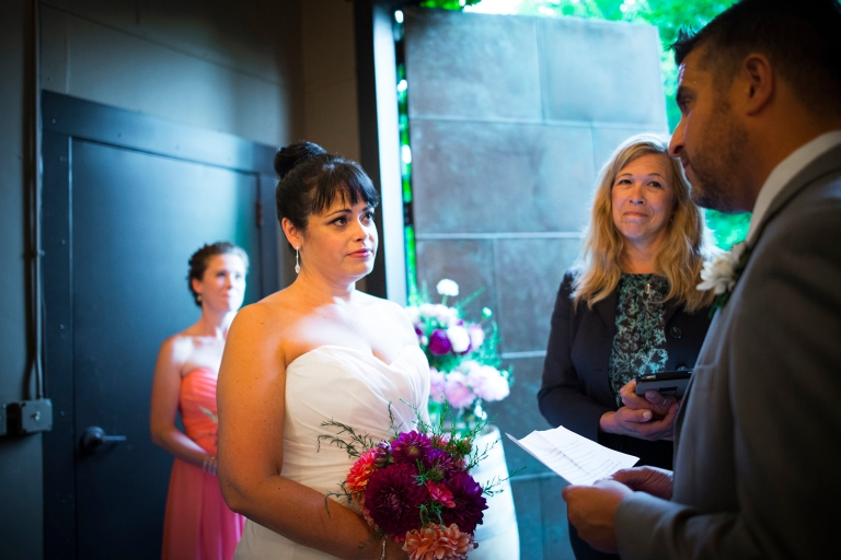 ang_matt_jm_woodinville_2016_js_photography_weddingdsc_3276