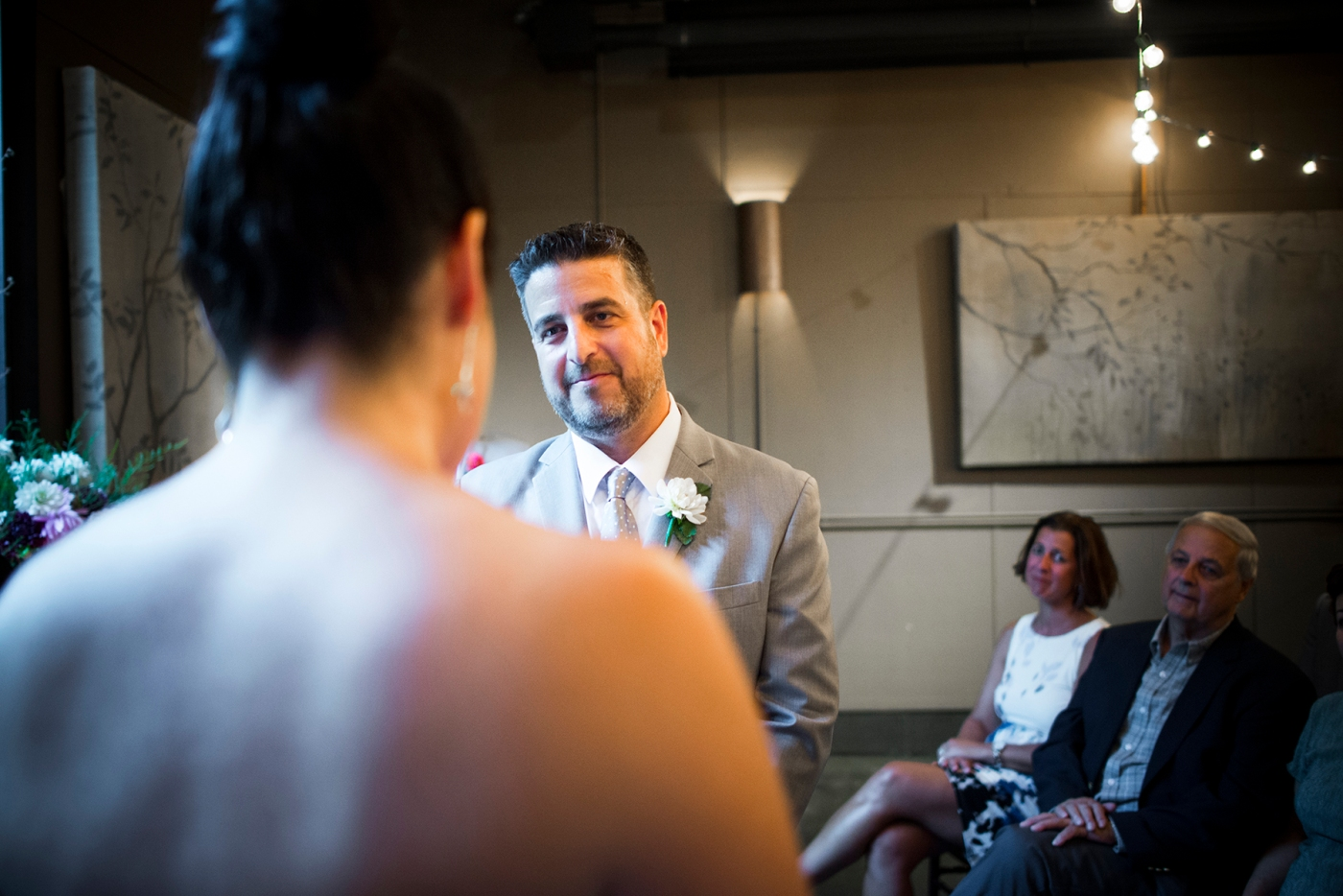 ang_matt_jm_woodinville_2016_js_photography_weddingdsc_3279