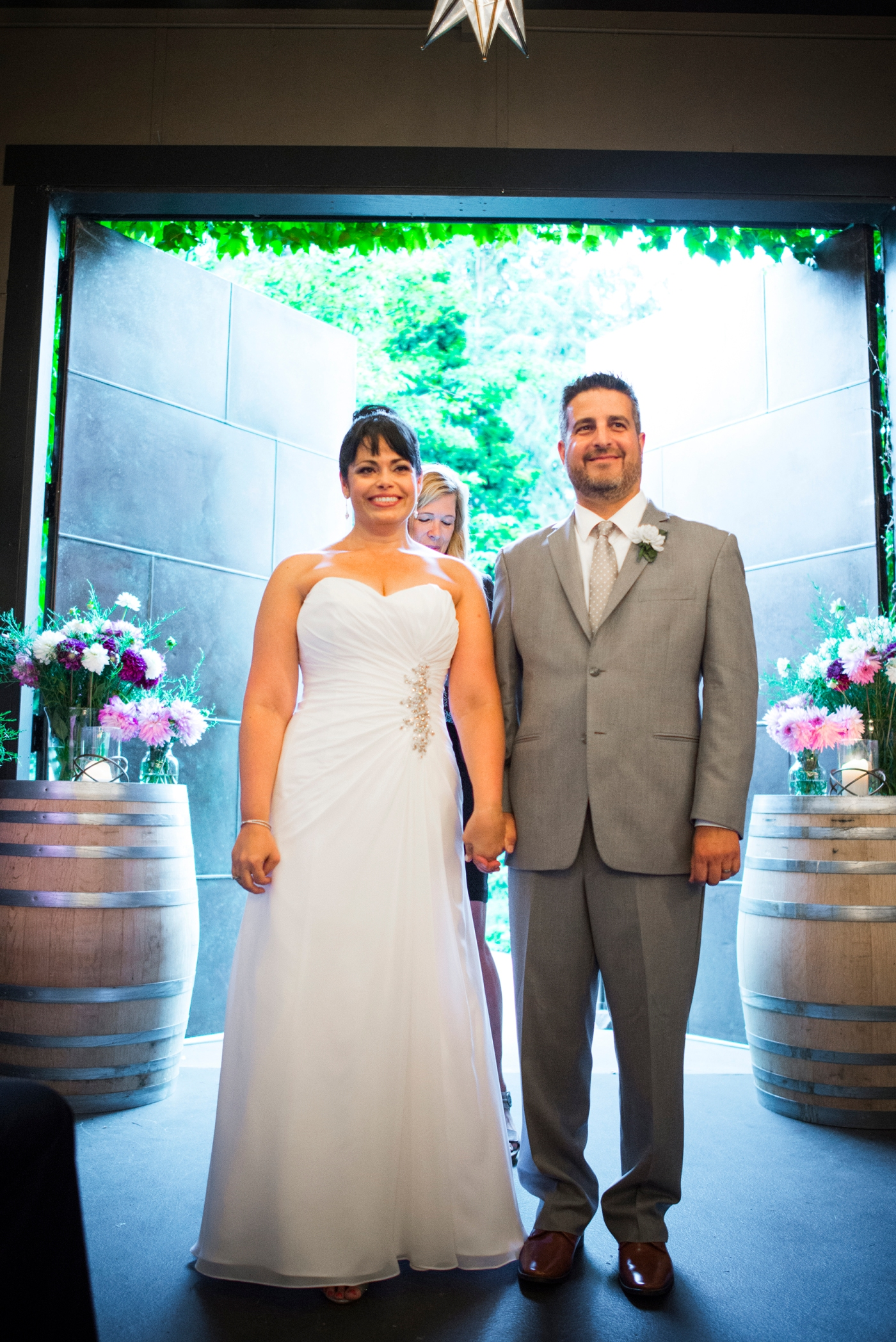 ang_matt_jm_woodinville_2016_js_photography_weddingdsc_3294