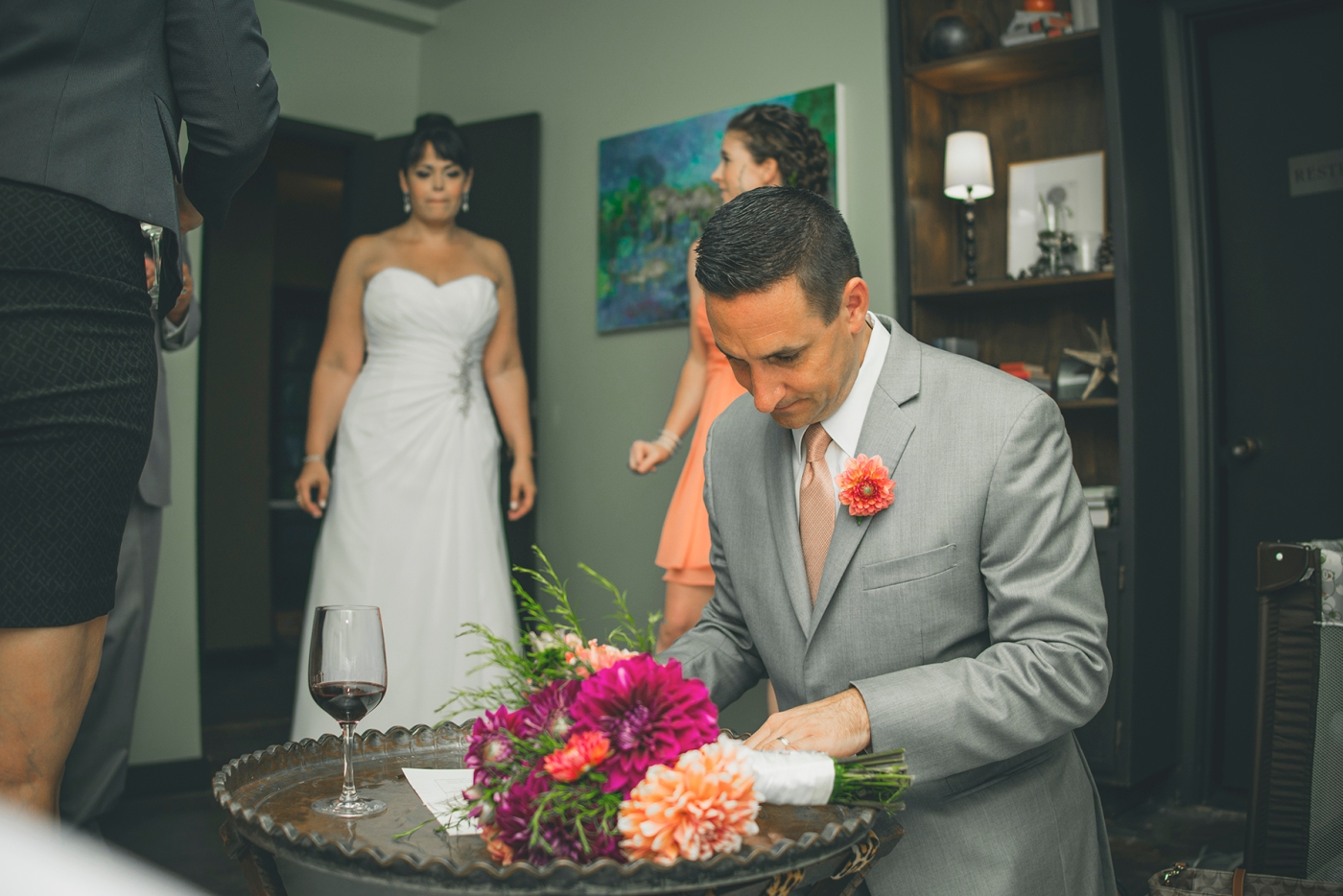 ang_matt_jm_woodinville_2016_js_photography_weddingdsc_3373