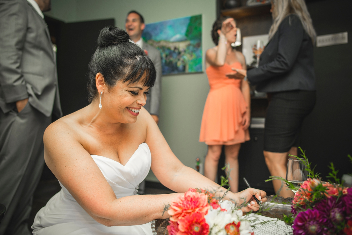 ang_matt_jm_woodinville_2016_js_photography_weddingdsc_3394