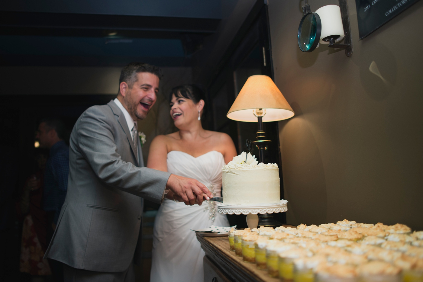 ang_matt_jm_woodinville_2016_js_photography_weddingdsc_3573