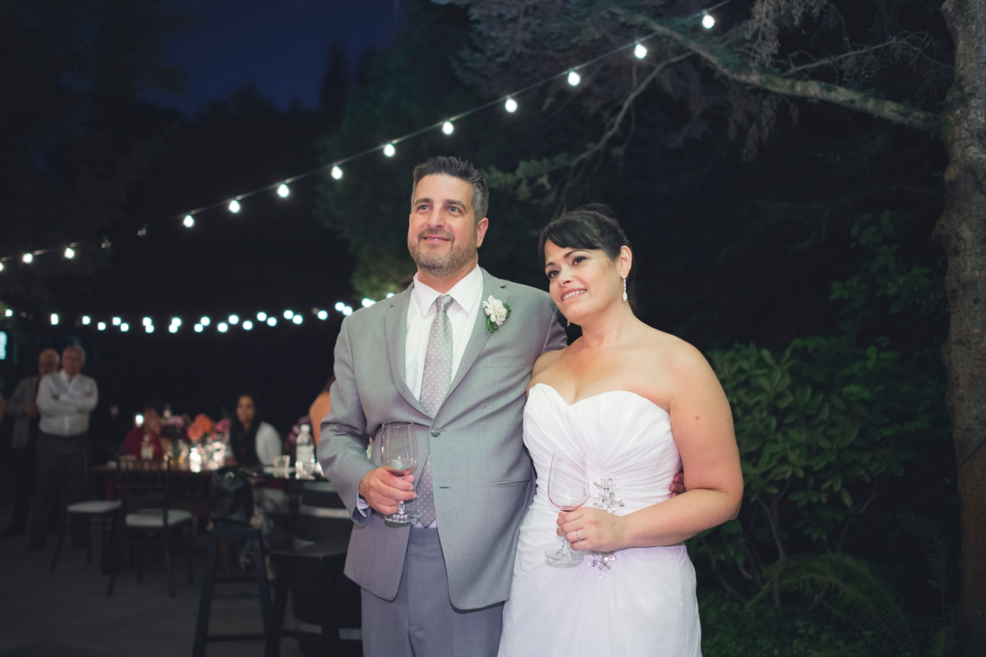 ang_matt_jm_woodinville_2016_js_photography_weddingdsc_3656