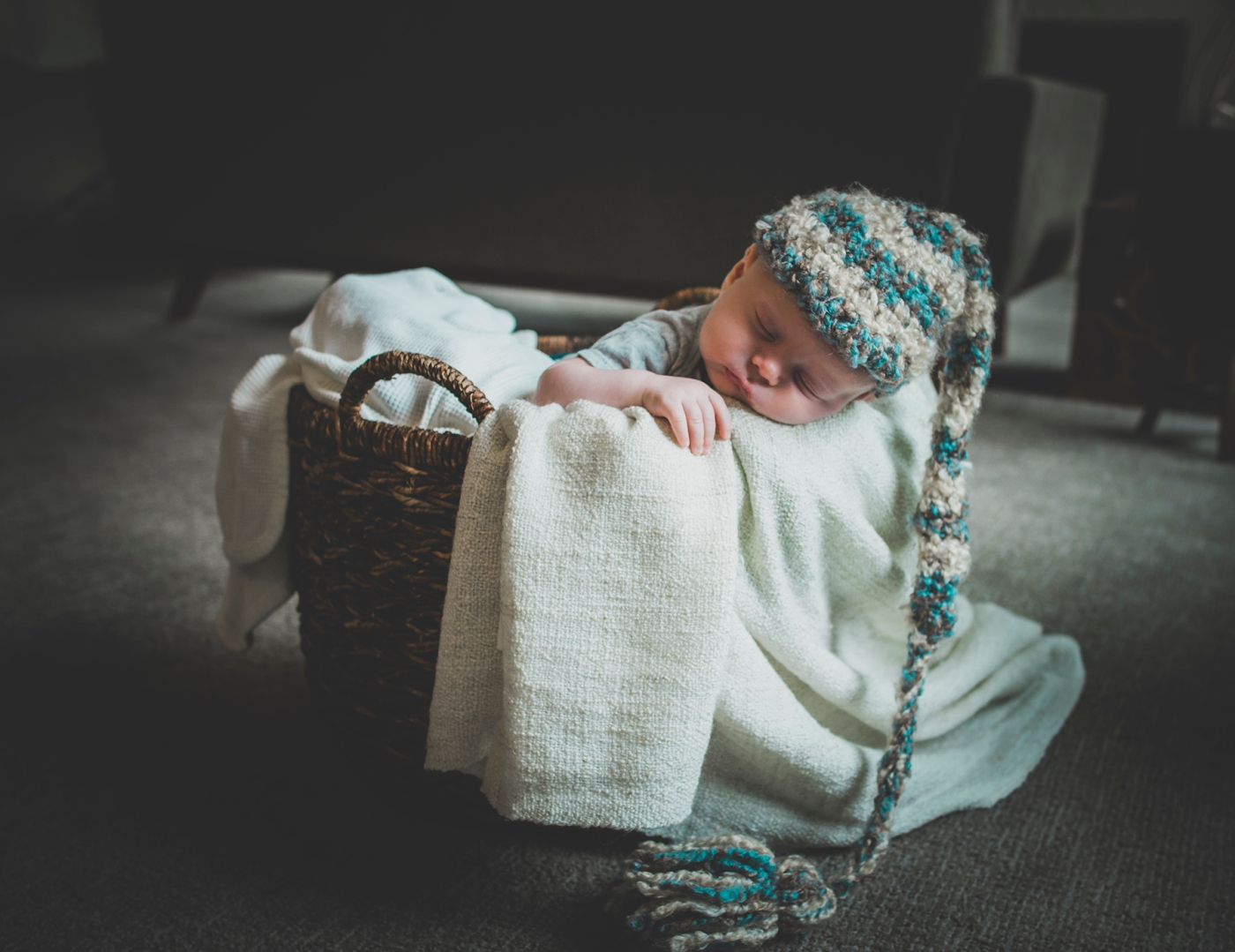 kie-seattle-newborn-jane-speleers-photography-dsc_4171