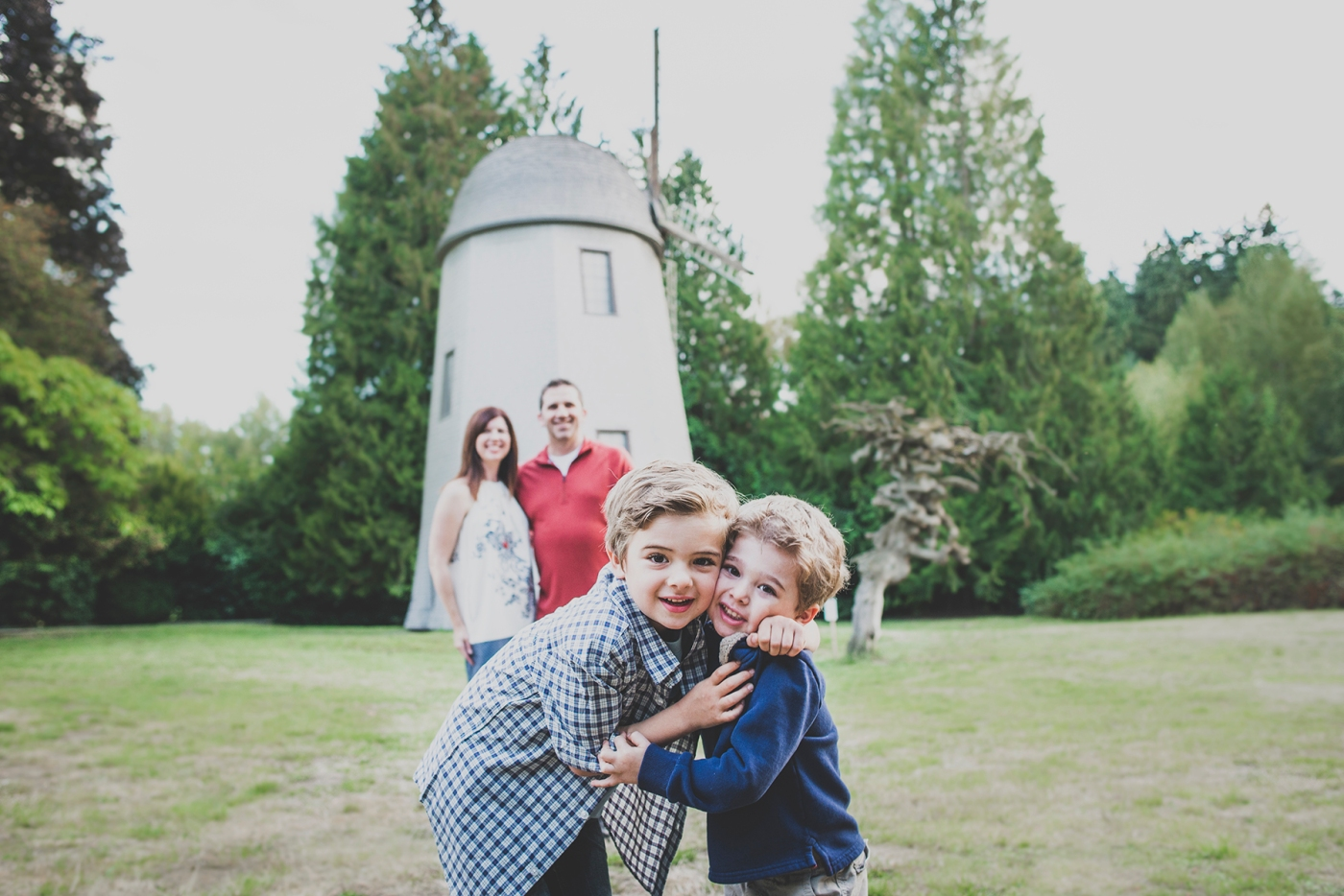 sh_family_session_photography-by-the_royal-squirrel-2016-marymoor-dsc_4374