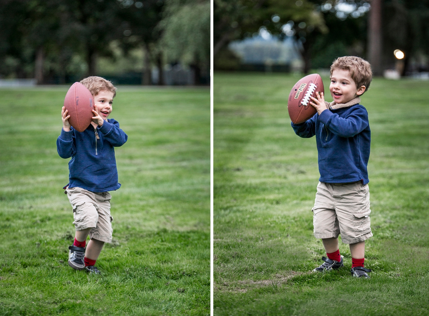 sh_family_session_photography-by-the_royal-squirrel-2016-marymoor-kieran-with-futball-marymoor-by-the-royal-squirrel-jane-speleers-2016