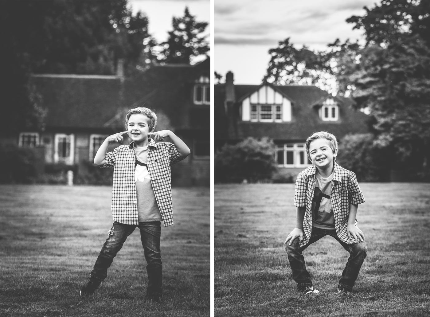 sh_family_session_photography-by-the_royal-squirrel-2016-marymoor-mini_bw-kellan-jane-speleers-photographyjs7_9950