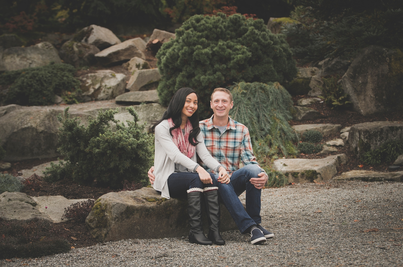 jane-speleers-photography-ju-bri-holiday-october-bellevue-botanical-garden-engagement-2016_dsc_5619