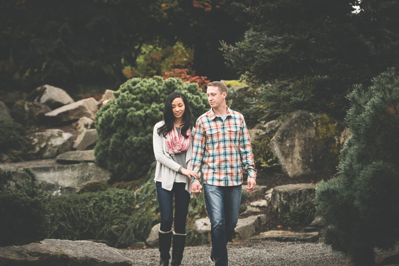 jane-speleers-photography-ju-bri-holiday-october-bellevue-botanical-garden-engagement-2016_dsc_5629
