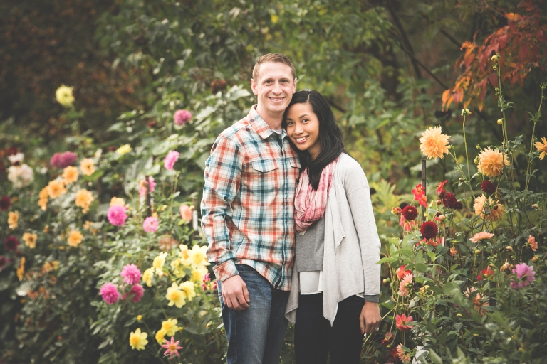 jane-speleers-photography-ju-bri-holiday-october-bellevue-botanical-garden-engagement-2016_dsc_5638