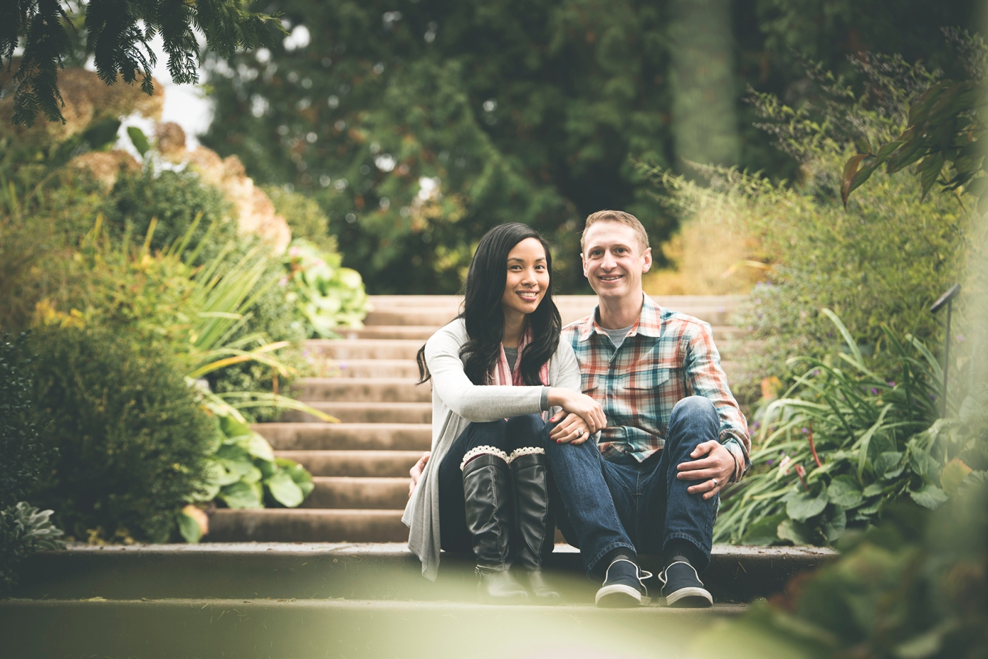 jane-speleers-photography-ju-bri-holiday-october-bellevue-botanical-garden-engagement-2016_dsc_5643