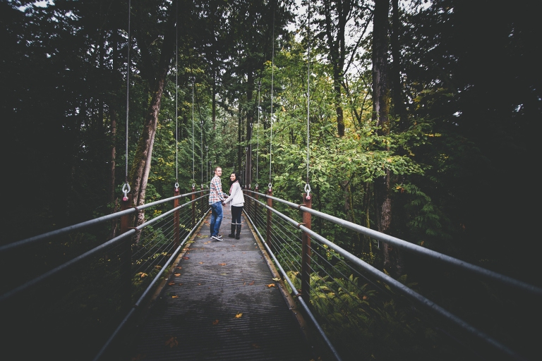 jane-speleers-photography-ju-bri-holiday-october-bellevue-botanical-garden-engagement-2016_dsc_5696