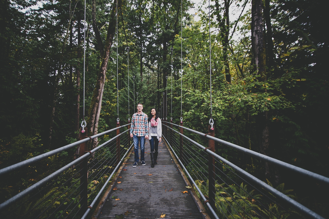 jane-speleers-photography-ju-bri-holiday-october-bellevue-botanical-garden-engagement-2016_dsc_5698
