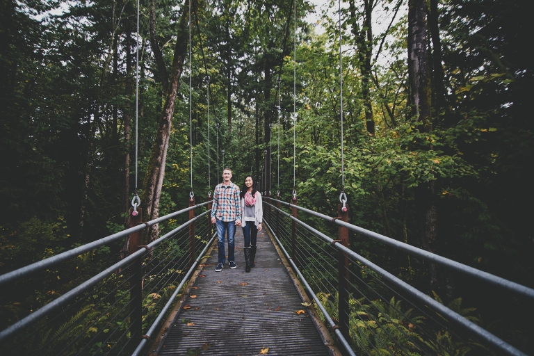 jane-speleers-photography-ju-bri-holiday-october-bellevue-botanical-garden-engagement-2016_dsc_5698