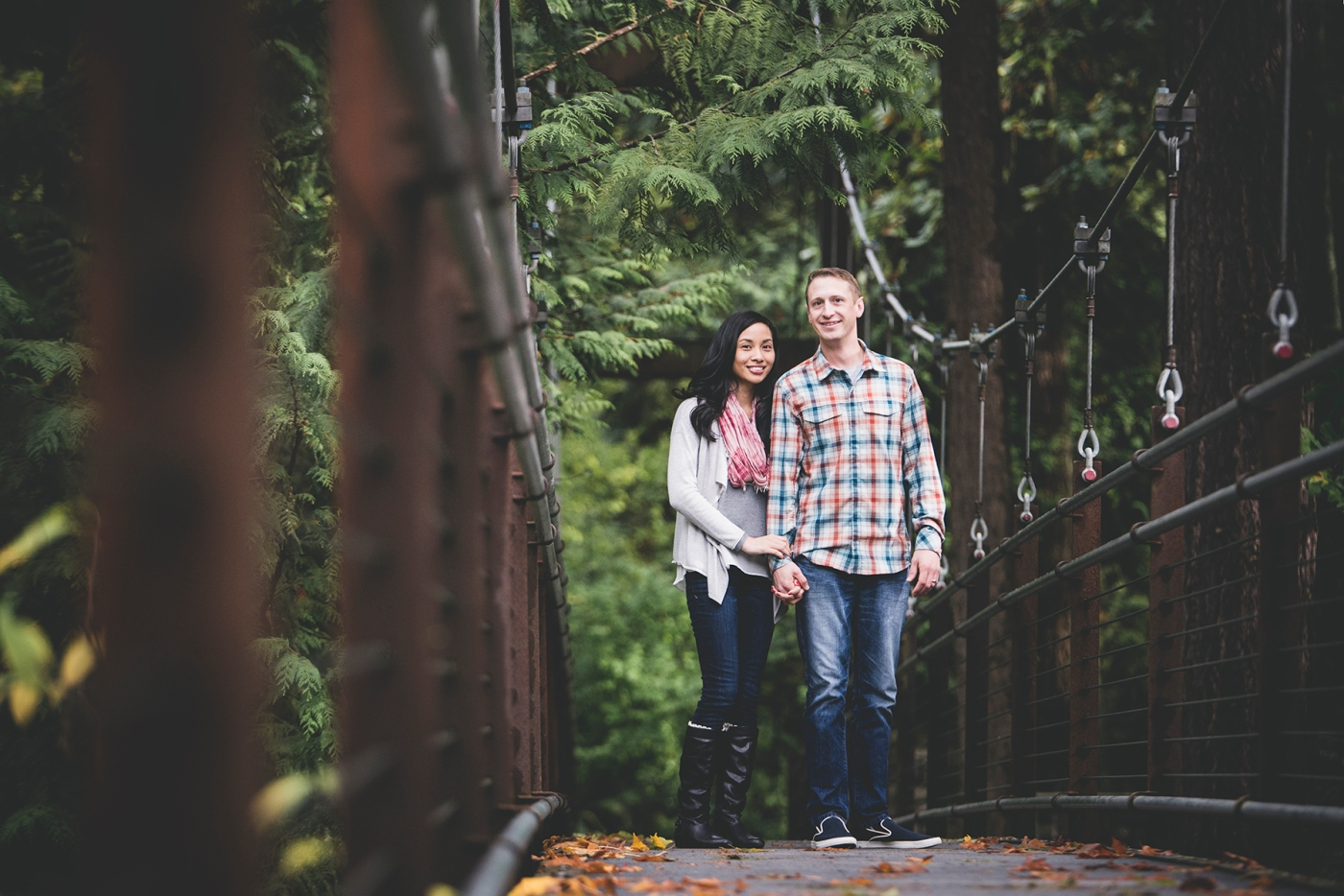 jane-speleers-photography-ju-bri-holiday-october-bellevue-botanical-garden-engagement-2016_dsc_5725