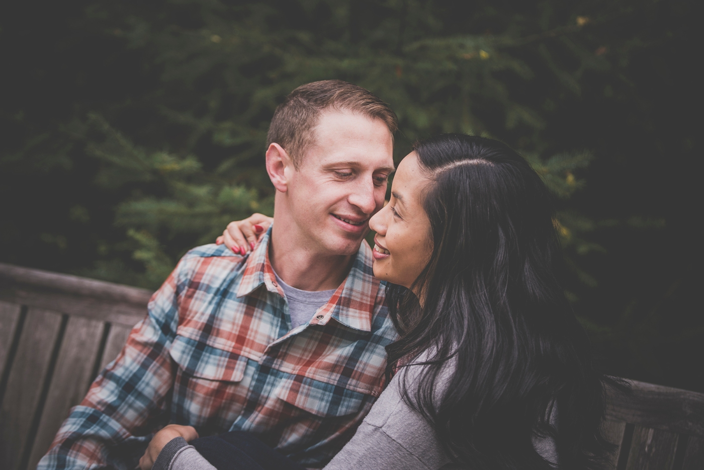 jane-speleers-photography-ju-bri-holiday-october-bellevue-botanical-garden-engagement-2016_dsc_5765