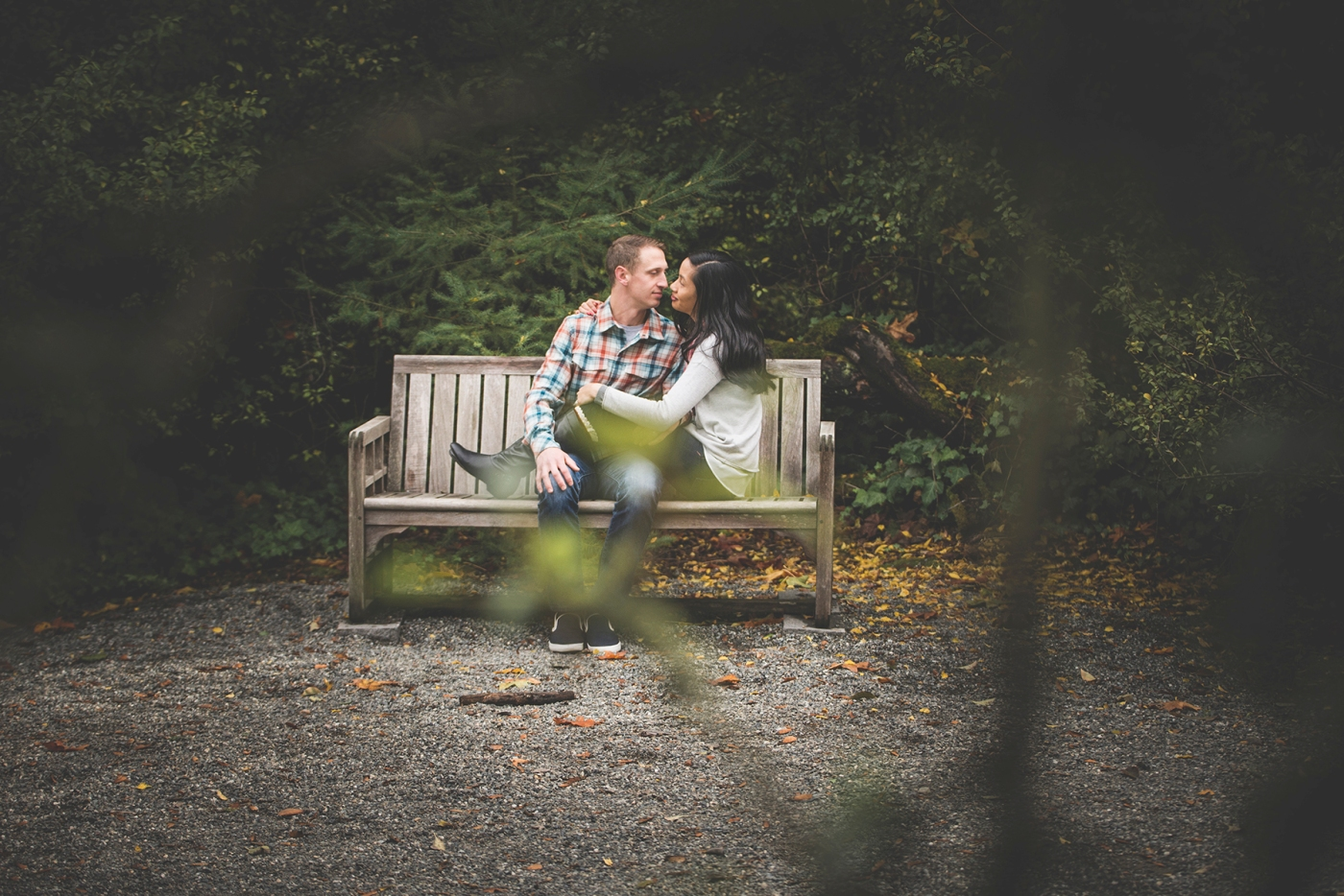 jane-speleers-photography-ju-bri-holiday-october-bellevue-botanical-garden-engagement-2016_dsc_5773