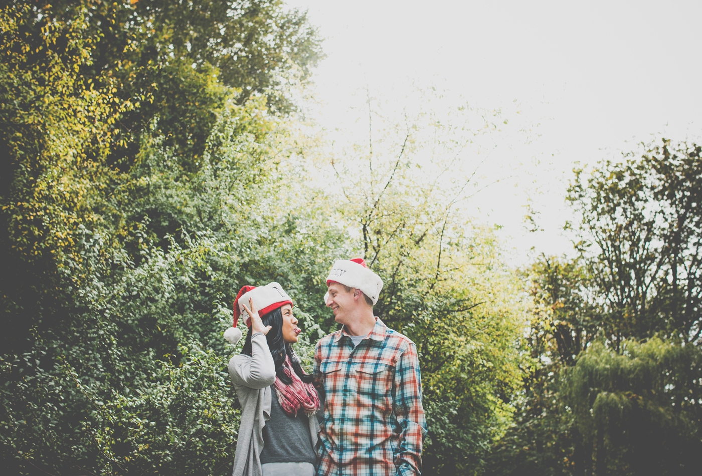 jane-speleers-photography-ju-bri-holiday-october-bellevue-botanical-garden-engagement-2016_dsc_5778
