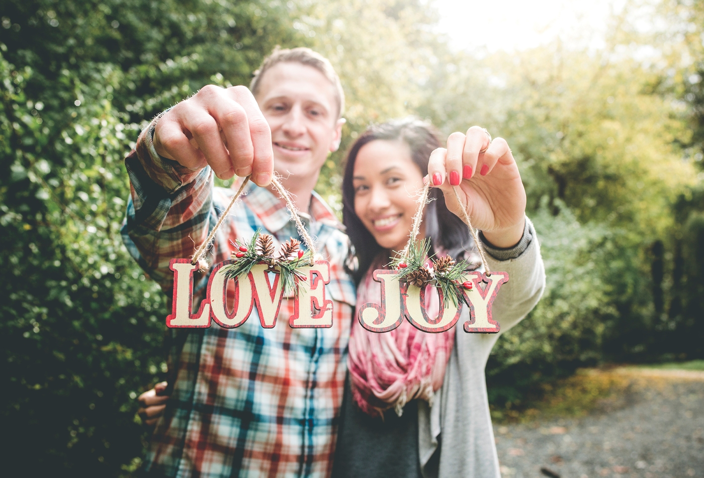 jane-speleers-photography-ju-bri-holiday-october-bellevue-botanical-garden-engagement-2016_dsc_5823