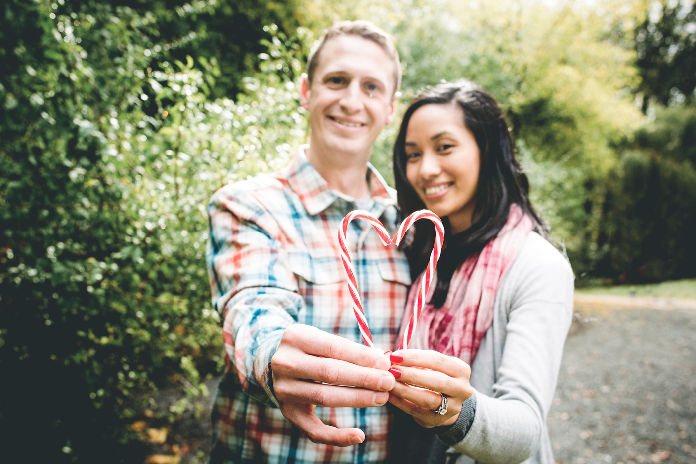 jane-speleers-photography-ju-bri-holiday-october-bellevue-botanical-garden-engagement-2016_dsc_5829