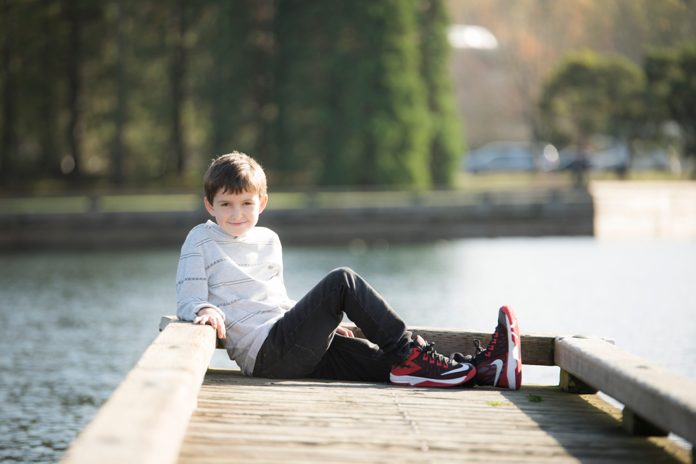 janes_photography_2016_coulon_park_renton_family_session_spencer8094