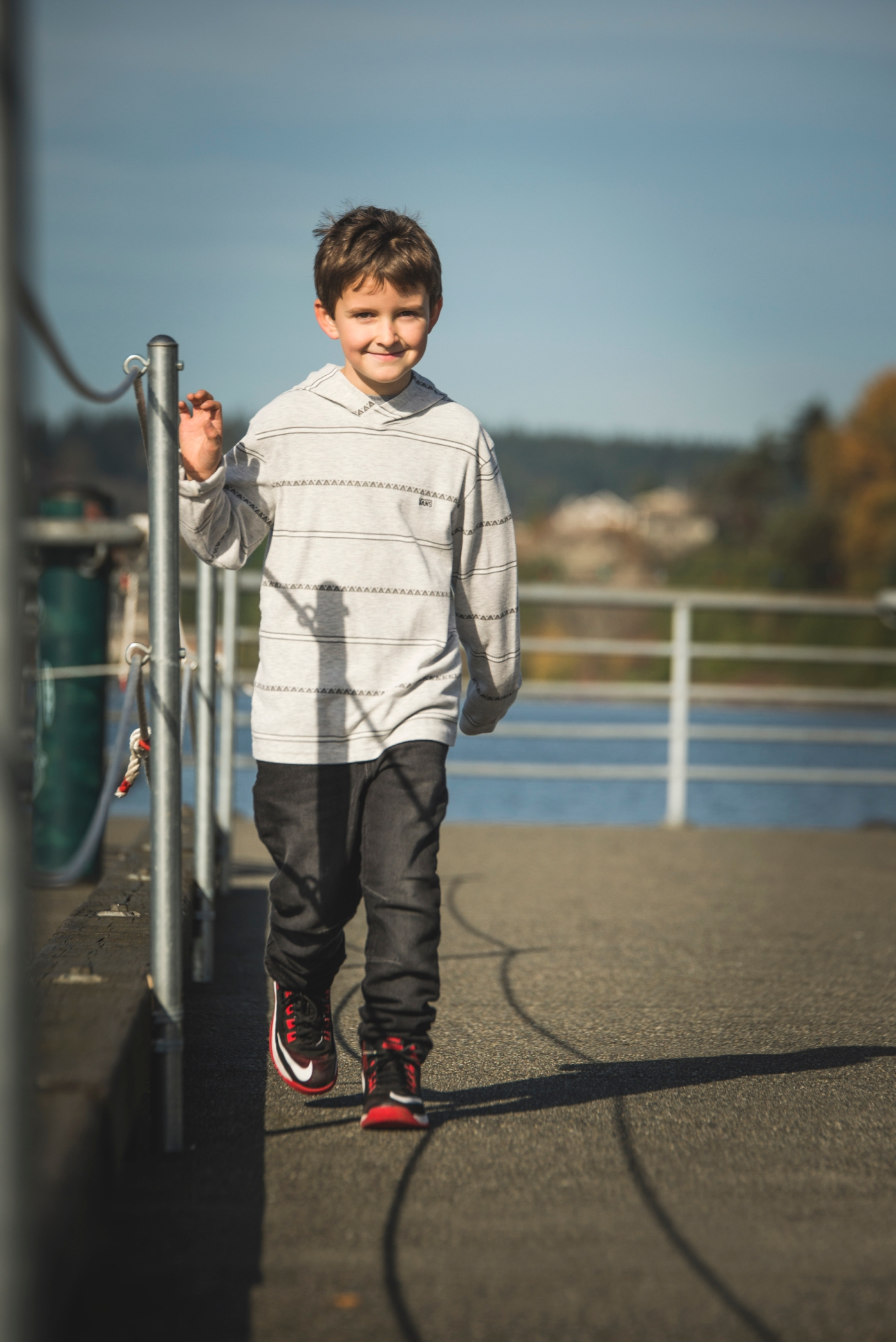 janes_photography_2016_coulon_park_renton_family_session_spencer8115