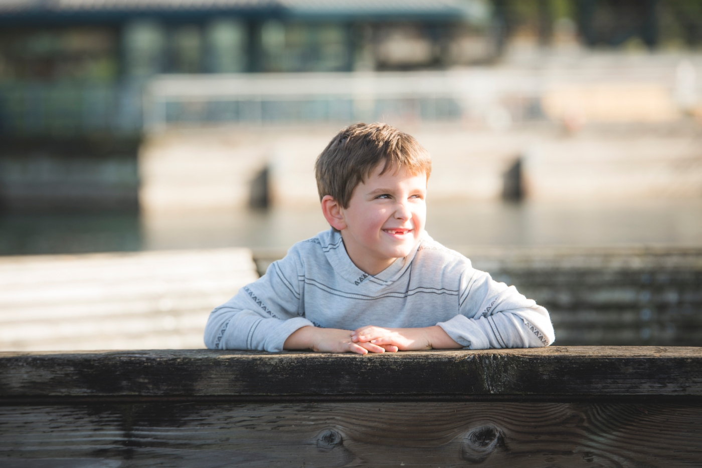 janes_photography_2016_coulon_park_renton_family_session_spencer8126