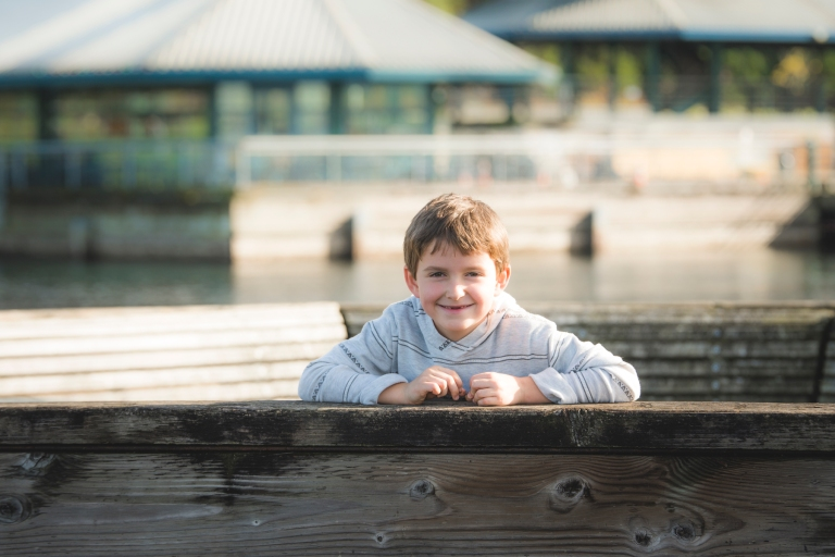 janes_photography_2016_coulon_park_renton_family_session_spencer8127