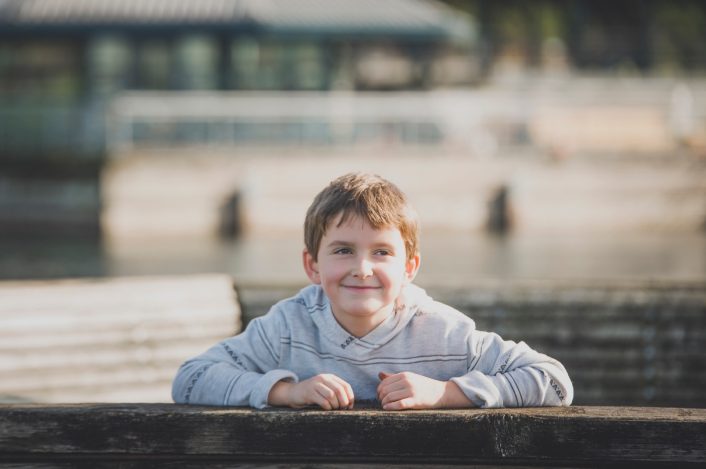 janes_photography_2016_coulon_park_renton_family_session_spencer8130