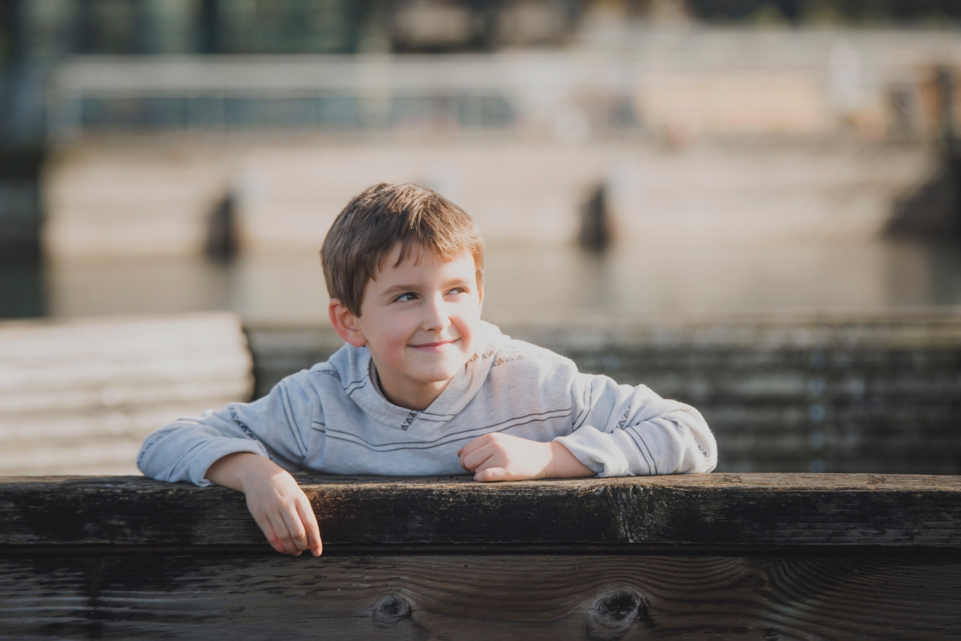 janes_photography_2016_coulon_park_renton_family_session_spencer8134