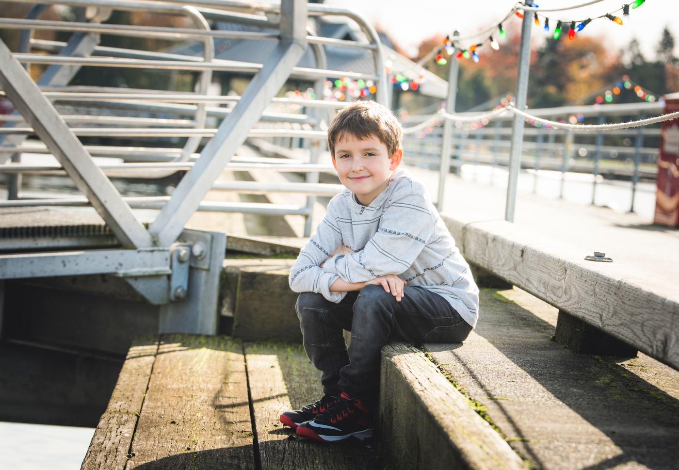 janes_photography_2016_coulon_park_renton_family_session_spencer8144