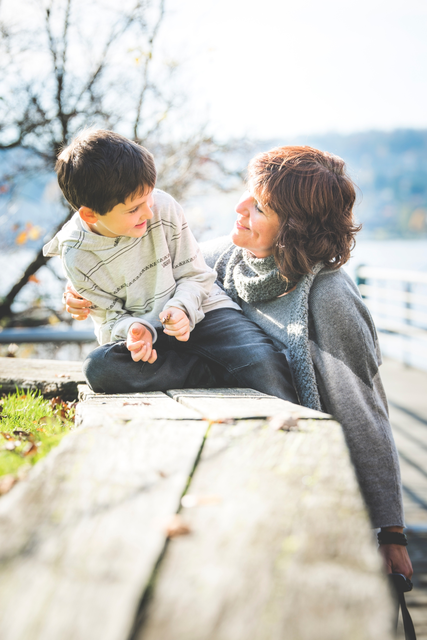 janes_photography_2016_coulon_park_renton_family_session_spencer8165