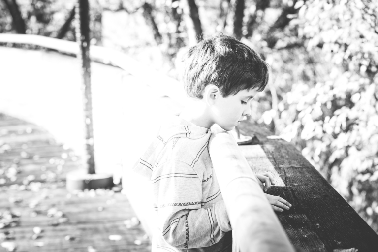 janes_photography_2016_coulon_park_renton_family_session_spencer8178