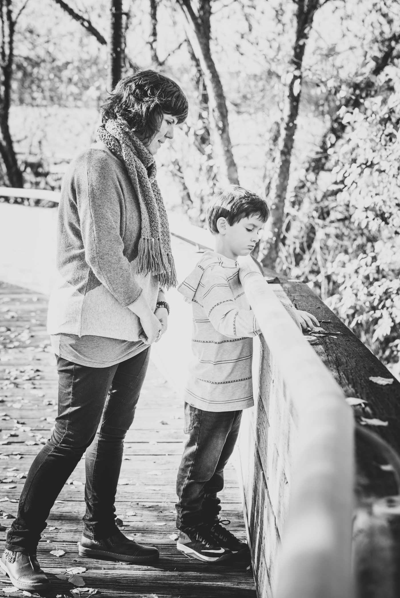 janes_photography_2016_coulon_park_renton_family_session_spencer8180