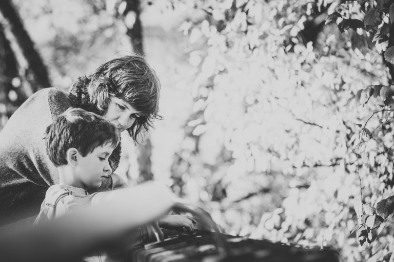 janes_photography_2016_coulon_park_renton_family_session_spencer8183