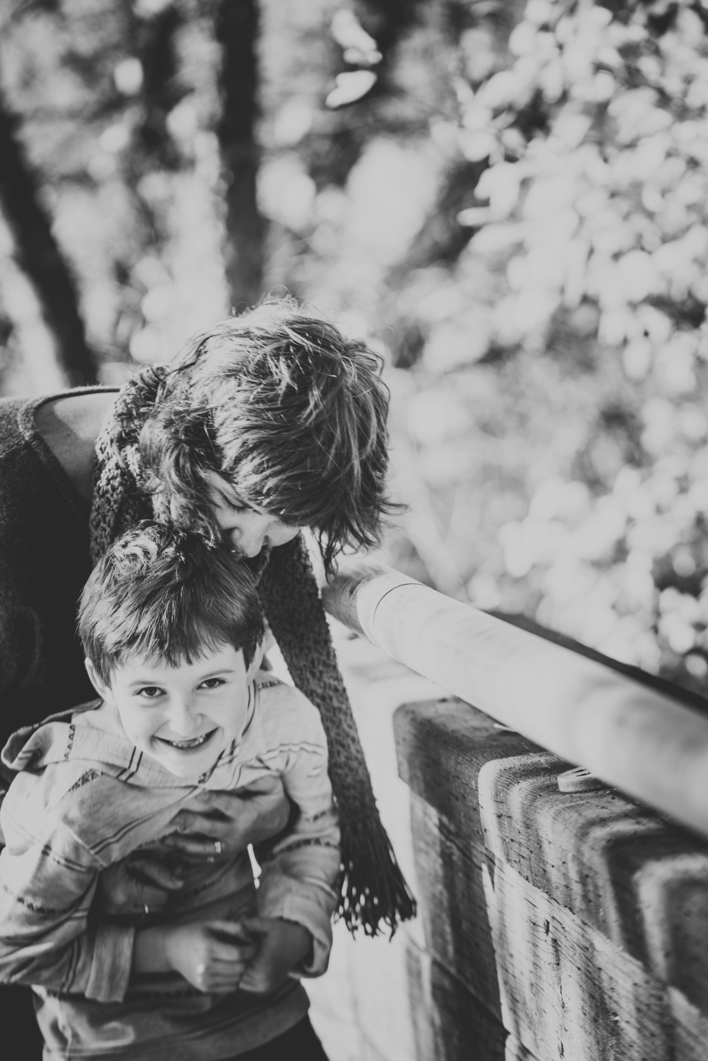 janes_photography_2016_coulon_park_renton_family_session_spencer8184