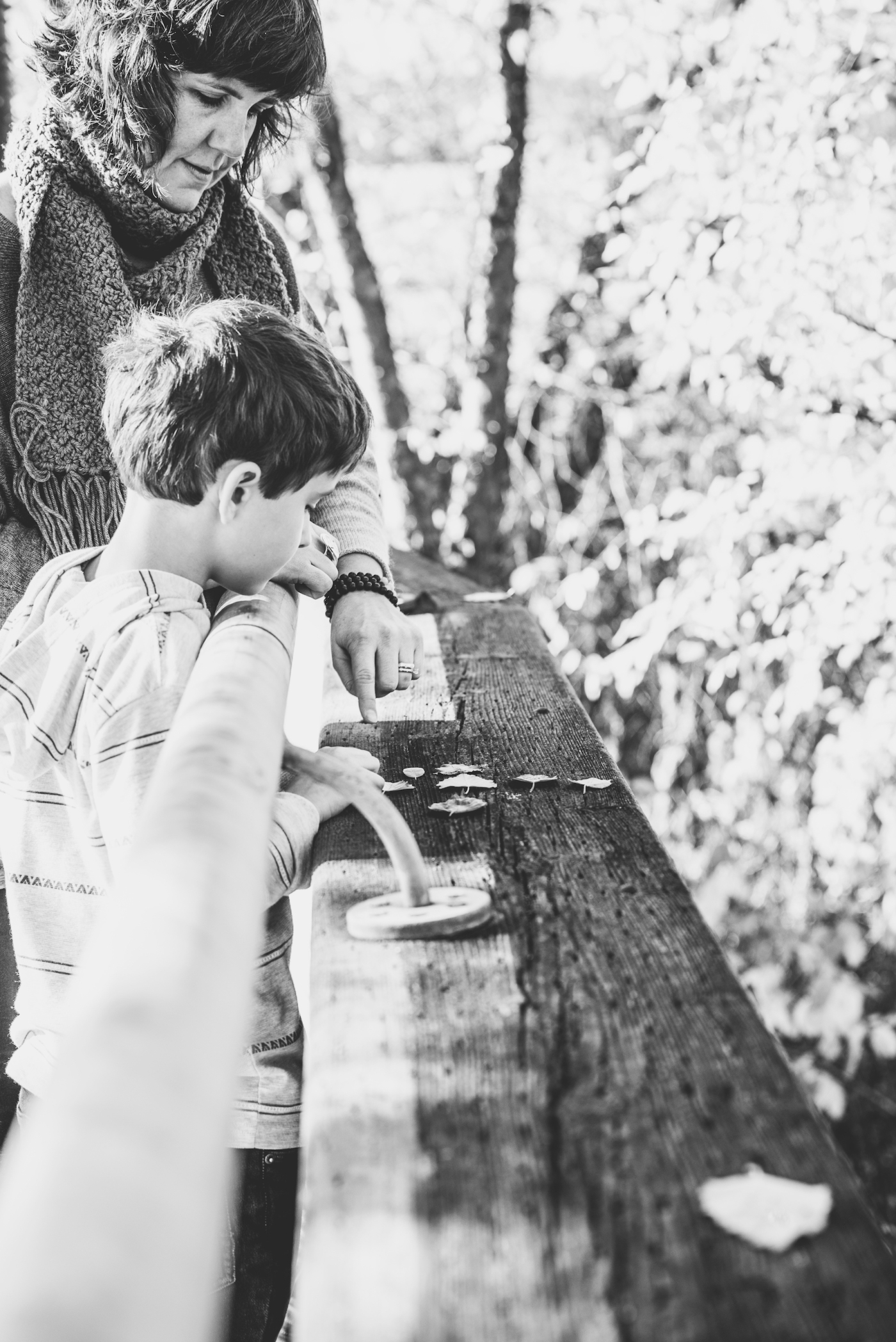 janes_photography_2016_coulon_park_renton_family_session_spencer8190
