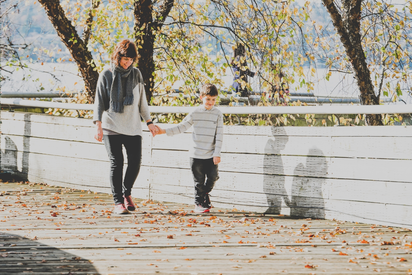 janes_photography_2016_coulon_park_renton_family_session_spencer8201