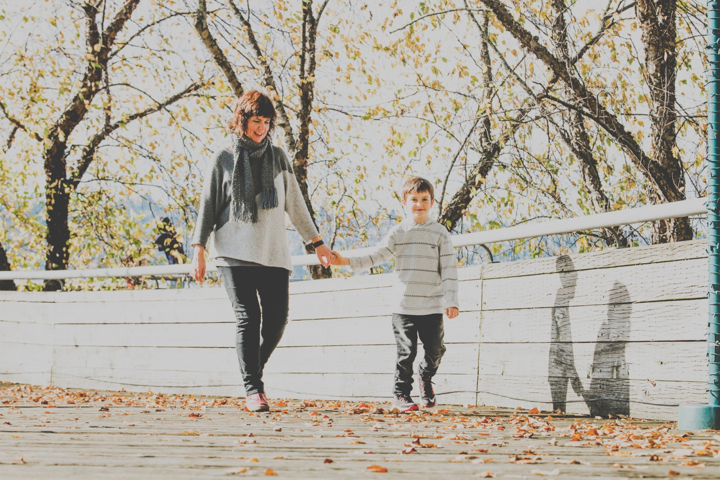 janes_photography_2016_coulon_park_renton_family_session_spencer8202