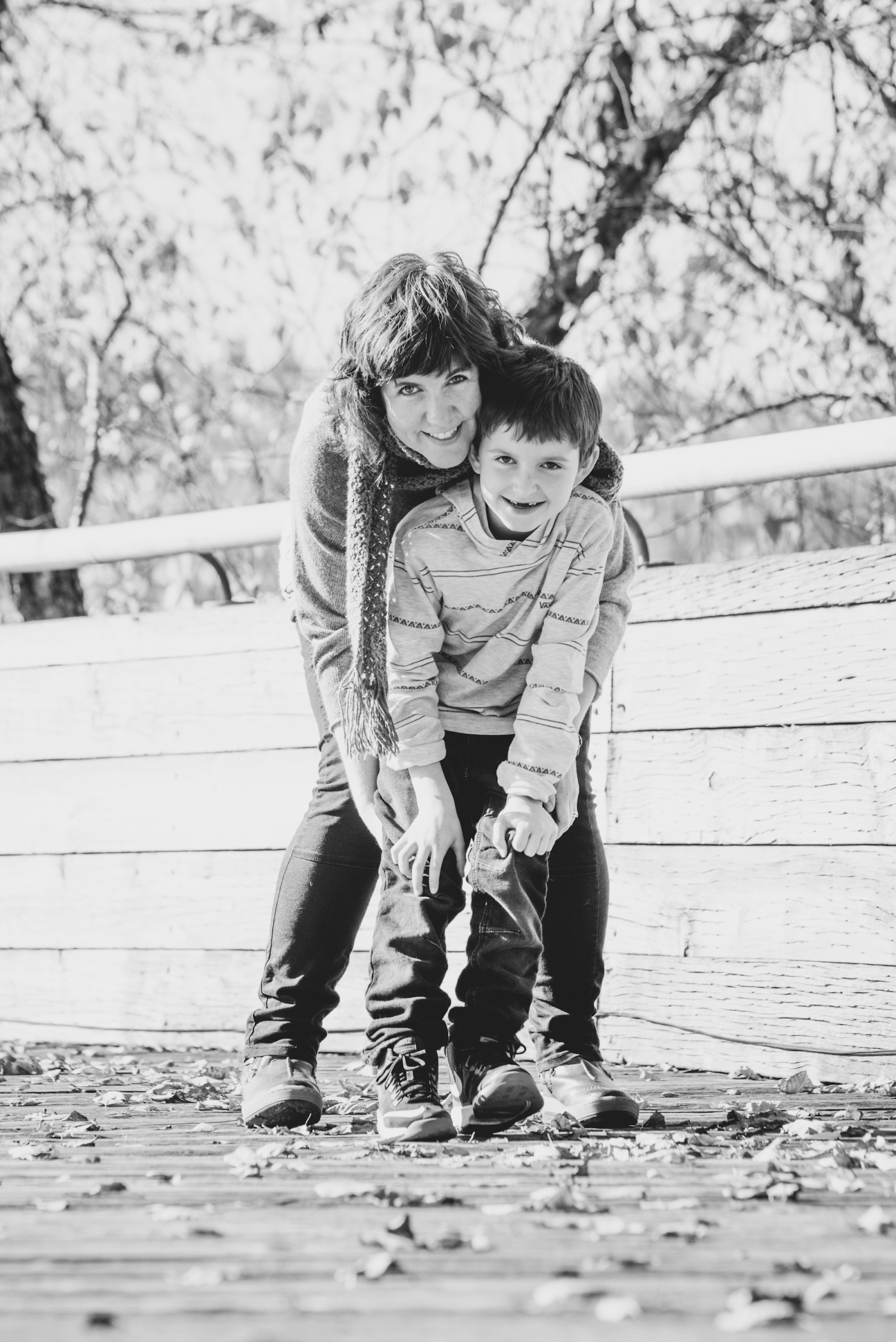 janes_photography_2016_coulon_park_renton_family_session_spencer8229