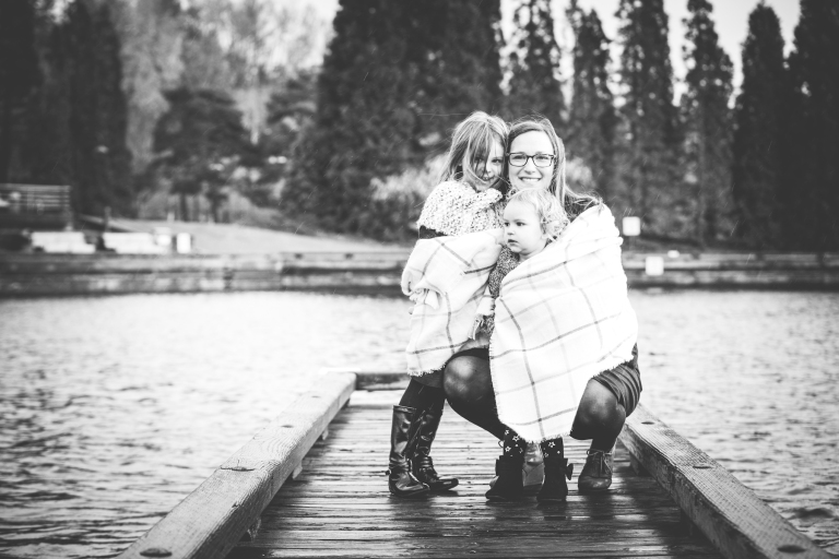 janes_photography_2016_renton_family_maternity_session_meghan_coulon_gene_20168548
